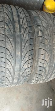 225/55 R 16 Dunlope | Vehicle Parts & Accessories for sale in Nairobi, Ngara