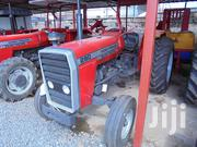 Massey Ferguson 290 2WD | Farm Machinery & Equipment for sale in Nairobi, Nairobi Central