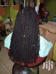 8 Years Old Dreadlocks, Natural Black And Healthy. | Hair Beauty for sale in Nairobi, Landimawe