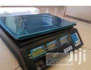 Digital Weighing Scales 30kg | Store Equipment for sale in Nairobi, Nairobi Central