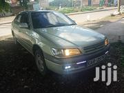 Toyota Premio 2004 Gold | Cars for sale in Nairobi, Nairobi Central