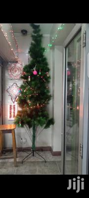 Christmas Tree | Home Accessories for sale in Nairobi, Nairobi Central
