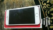 Apple iPhone 7 128 GB Red | Mobile Phones for sale in Mombasa, Majengo