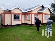 Well Nested! Eldoret 3 Bedrooms Bungalow. | Houses & Apartments For Sale for sale in Uasin Gishu, Ngeria