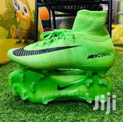 NIKE Mercurial Superfly 5 Football Cleats | Shoes for sale in Nairobi, Nairobi Central