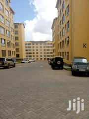 3 Bedroom Master Ensuite Msa Rd | Houses & Apartments For Sale for sale in Kajiado, Kitengela