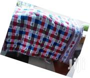 Warm Cotton Duvet All Sizes Available. | Home Accessories for sale in Nairobi, Imara Daima