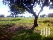 Lease Hold | Land & Plots For Sale for sale in Machakos, Matungulu East