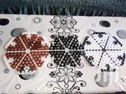 Beaded Mats | Home Accessories for sale in Nairobi, Umoja II