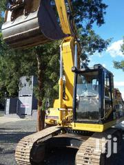 CATERPILLAR 320B EXCAVATOR For Sale | Heavy Equipments for sale in Homa Bay, Mfangano Island