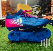 X 16.1 Firm Ground Soccer Cleats | Shoes for sale in Nairobi, Nairobi Central