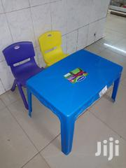 Kindergarten Table Chairs | Children's Furniture for sale in Nairobi, Nairobi Central