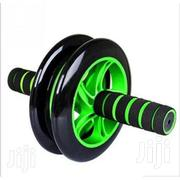 Wheel Roller for Body Pullouts | Sports Equipment for sale in Busia, Malaba Central