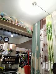 Curtains For Sale | Home Accessories for sale in Nairobi, Kahawa West