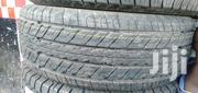 225/70/15 Achilles Tyres Is Made In Indonesia | Vehicle Parts & Accessories for sale in Nairobi, Nairobi Central