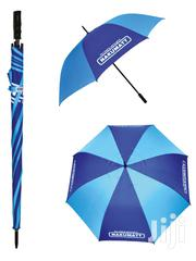 Branded Large Umbrellas ,Stock Clearance | Clothing Accessories for sale in Nairobi, Nairobi Central