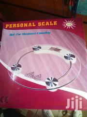 Digital Personal Scale | Store Equipment for sale in Nairobi, Nairobi Central