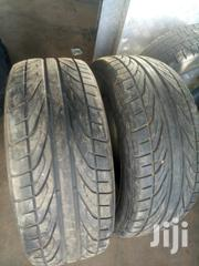 225/55R16 Dunlop | Vehicle Parts & Accessories for sale in Nairobi, Ngara