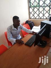 Computer Services | Computer & IT Services for sale in Trans-Nzoia, Kiminini