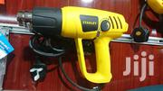 Stanley Heat Gun | Electrical Tools for sale in Nairobi, Nairobi South
