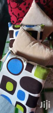 Pillows And Case | Home Accessories for sale in Mombasa, Shimanzi/Ganjoni