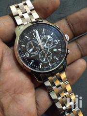 NEW TISSOT 1853 Silver Coating | Watches for sale in Nairobi, Nairobi Central
