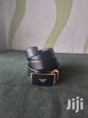 Classic Leather Belts | Clothing Accessories for sale in Nairobi, Nairobi Central