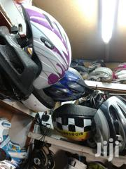 Original Helmets Available | Sports Equipment for sale in Nairobi, Ziwani/Kariokor