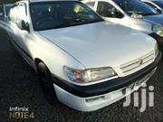 Toyota Premio 1999 White | Cars for sale in Nairobi, Karen