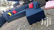 Six Seater. | Furniture for sale in Nakuru, Bahati