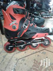Freestyle Skates For Sale | Sports Equipment for sale in Nairobi, Ziwani/Kariokor