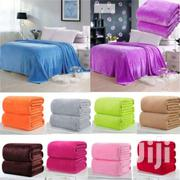 Fleece Blankets | Home Accessories for sale in Nairobi, Nairobi South