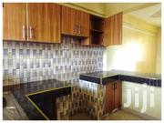 Elegant One Bedroom to Let Ngoingwa | Houses & Apartments For Rent for sale in Kiambu, Thika