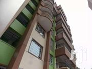 Beautiful Two Bedroom Apartment To Let At Muthiga | Houses & Apartments For Rent for sale in Kiambu, Kinoo