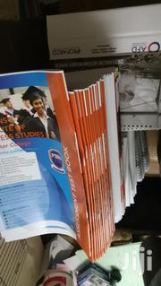 Quality Corporate Events Posters & Flyers Free Delivery. | Other Services for sale in Nairobi, Nairobi Central