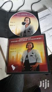 High Quality Disc Branding... Free Delivery Services. | Other Services for sale in Nairobi, Nairobi Central