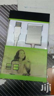 Usb To Hdmi | Laptops & Computers for sale in Nairobi, Nairobi Central