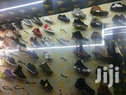 All Sneakers Available | Shoes for sale in Nairobi, Nairobi Central