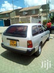 Toyota DX Station Wagon | Cars for sale in Nairobi, Nairobi Central