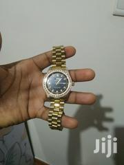 Rolex Watch For Sale | Watches for sale in Nairobi, Kahawa West