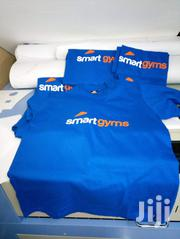 High Quality T Shirts Printing..Free Delivery. | Other Services for sale in Nairobi, Nairobi Central