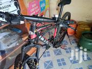 Size 26 Mountain Bike | Sports Equipment for sale in Meru, Timau