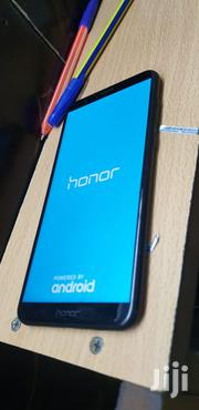 Huawei Honor 7 Pro 32 GB Gray   Mobile Phones for sale in Nairobi, Nairobi Central