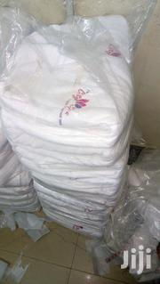 Quality Hotel Towels Embroidery Services...Free Delivery For You. | Other Services for sale in Nairobi, Nairobi Central