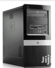 Hp Desktop 4Gb Hdd 1000Gb | Laptops & Computers for sale in Nairobi, Baba Dogo