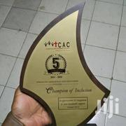 High Quality Wood Engraving | Computer & IT Services for sale in Nairobi, Nairobi Central