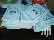 Schools Exercise Books Printing. Free Delivery For You.   Other Services for sale in Nairobi, Nairobi Central
