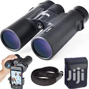 Gosky 10x42 Roof Prism Binoculars For Adults   Camping Gear for sale in Nairobi, Nairobi Central