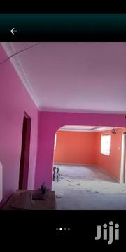 Proffesionals Painters And Interior Desiners | Building & Trades Services for sale in Kiambu, Juja