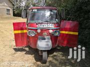 Piagio Tuktuk Big Shape | Cars for sale in Kajiado, Olkeri
